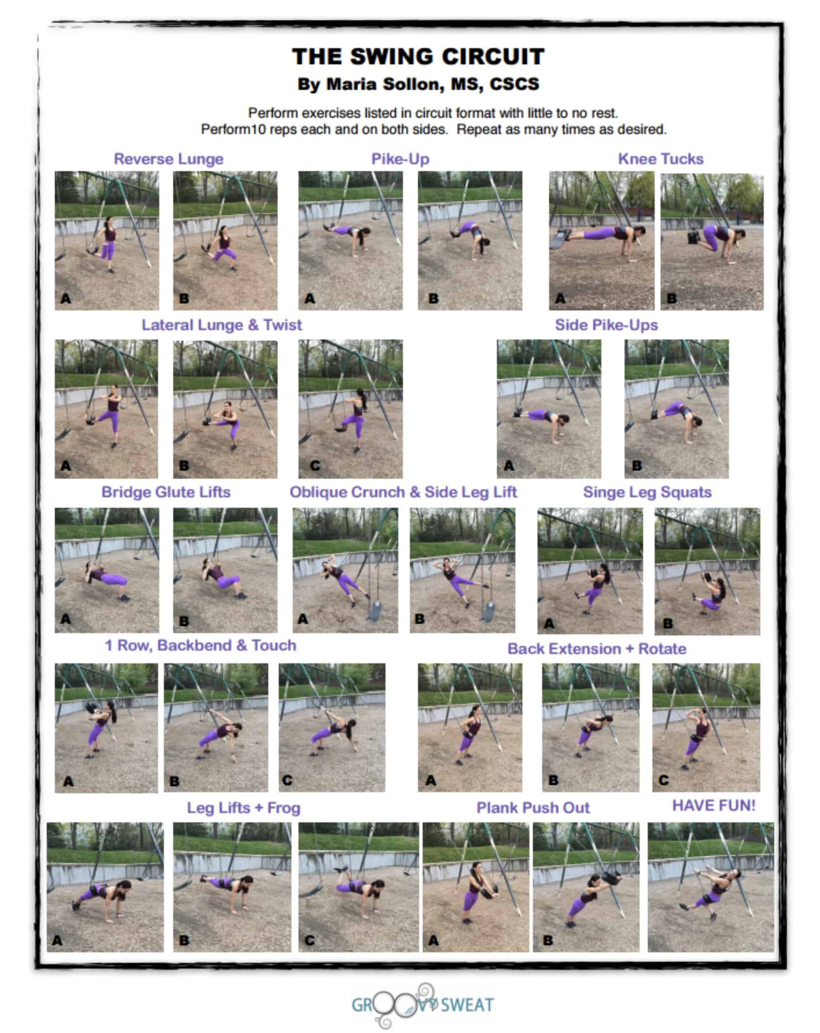 playground-workout-swing-circuit-card