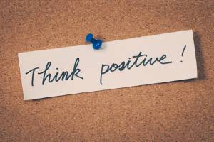 10 Ways Positive Thinking Can Restore Your Health
