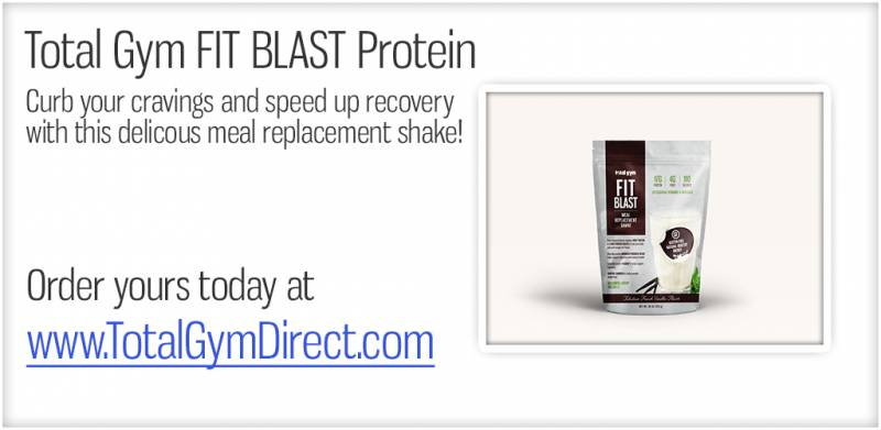 protein-pulsebanner