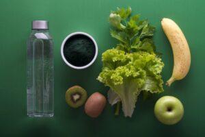 Reboot Your Immune Health Program
