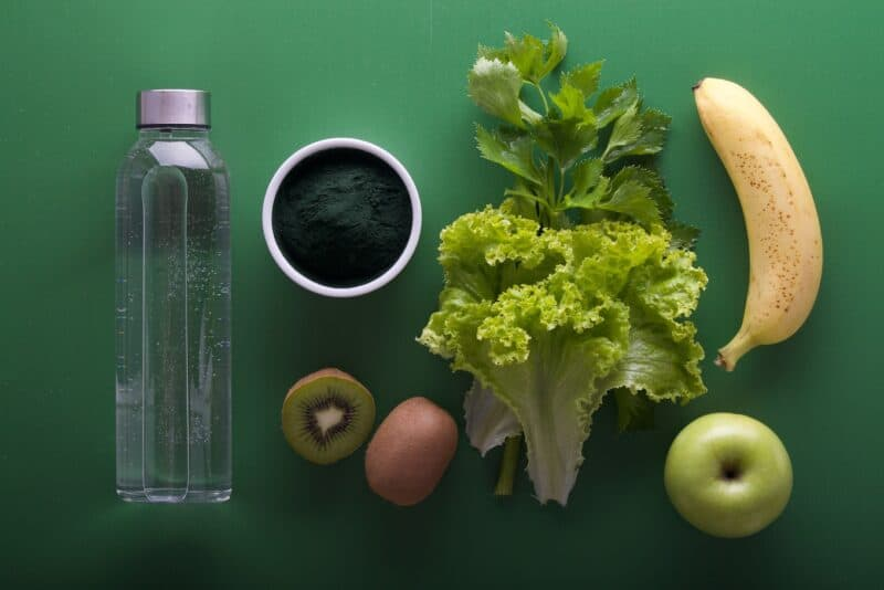 Reboot Your Immune Health Program