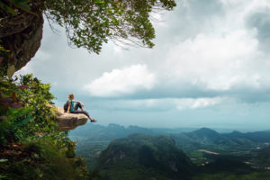 Why Rest Days Are Important & How to Make the Most of Them