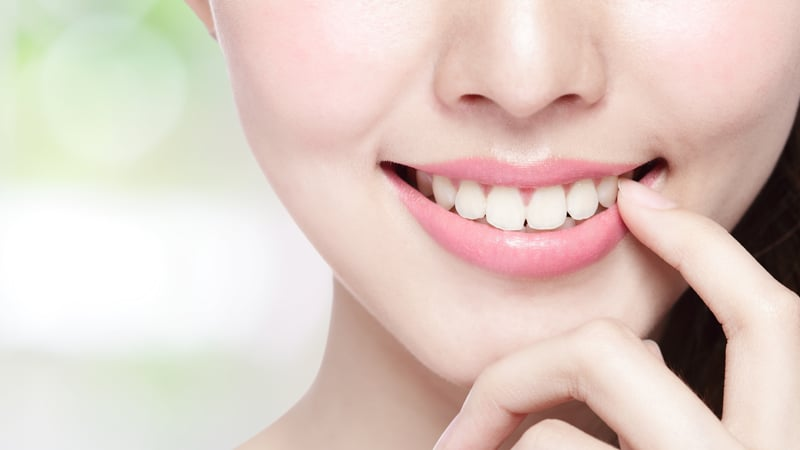 Foods and Drinks That Can Ruin Your Teeth