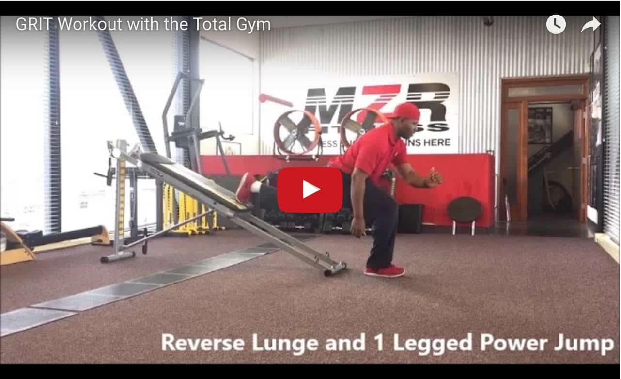 total-gym-grit-workout-video
