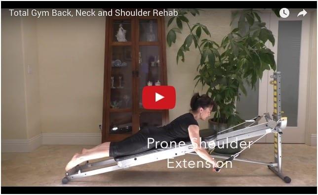 total-gym-neck-shoulder-back-rehab-video