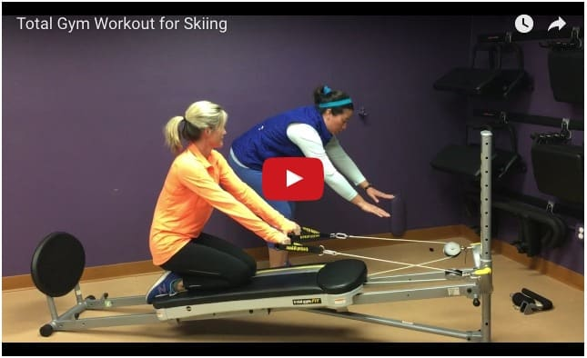 total-gym-skiing-workout-video