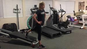 Strengthening Exercises For Achilles Tendinitis