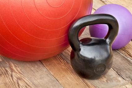 Top Fitness Trends for 2014