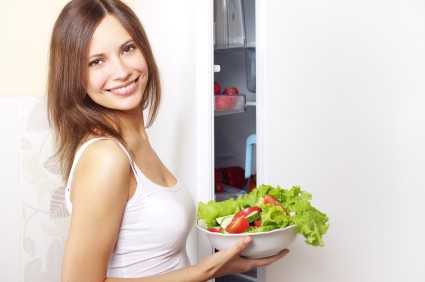 Healthy Eating 101 – Your Top 10 Questions Answered