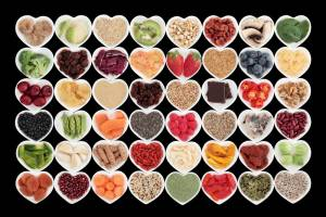 Best Superfoods To Help You Look and Feel Better