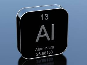 Aluminum – What's the Risk?