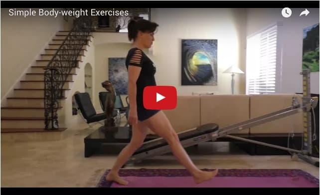 bodyweight-exercises-video