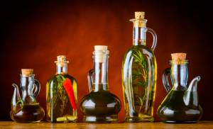 Are Healthy Oils Turning Your Food Toxic?