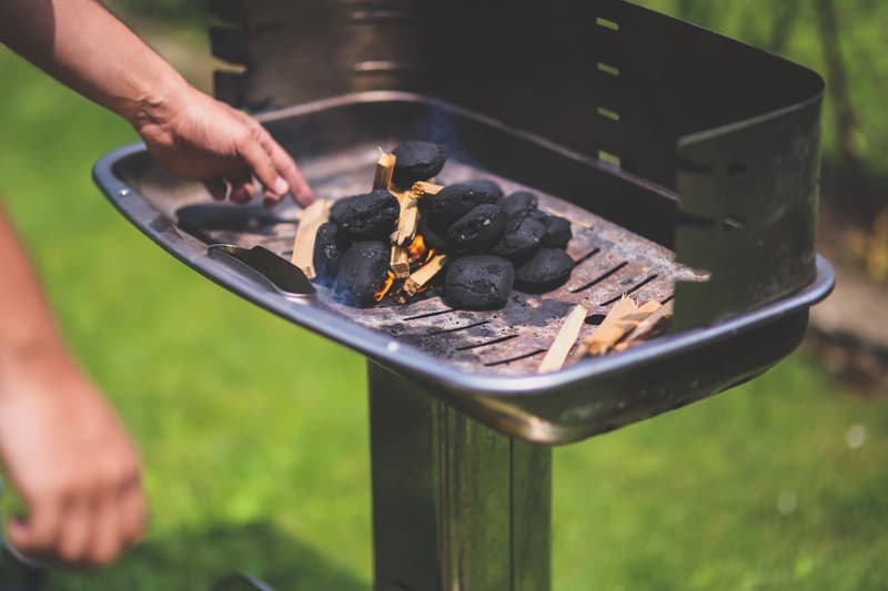 holiday-barbecue-safety-tips