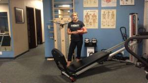 Best Exercises For Rotator Cuff