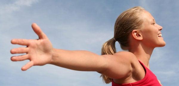 summer-workout