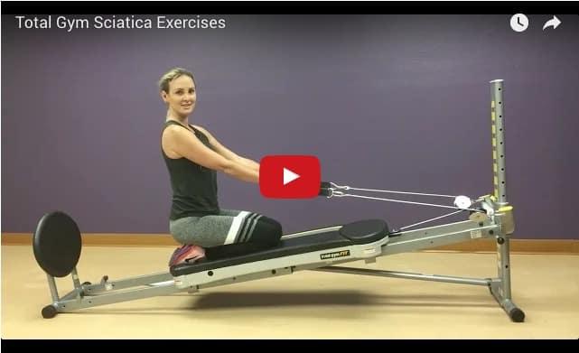 total-gym-sciatica-exercises-video