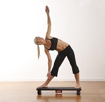 whole-body-vibration-total-gym