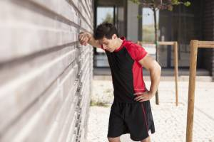 5 Tips To Help You Recover From Workouts