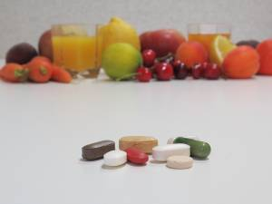 Are You Vitamin or Mineral Deficient?