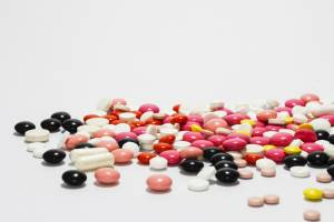Vitamins and Supplements – Which Are Useful and Which Are Not