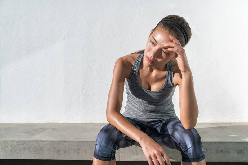 why-your-workouts-arent-working
