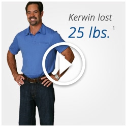 kerwin-lost-25-pounds