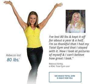 rebecca-lost-80-pounds