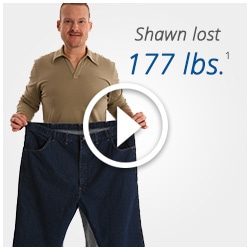 shawn-lost-177-pounds