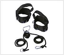 total-gym-leg-pull-accessory