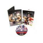Total Gym Resolutions '11 DVD - Total Gym