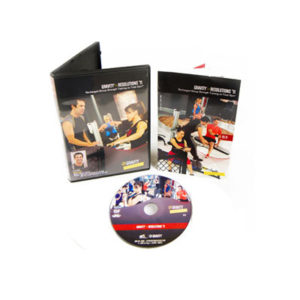 Total Gym Resolutions '11 DVD - Total Gym