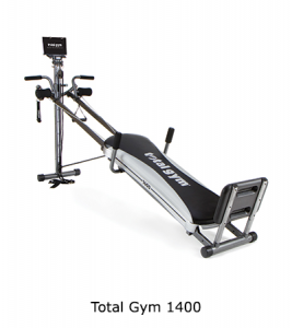 find your total gym model total gym rh totalgymdirect com total gym supra pro manual pdf total gym supra pro exercise manual