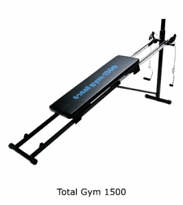 find your total gym model total gym rh totalgymdirect com Total Gym Supra Pro Assembly total gym supra pro instruction manual