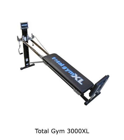 Total Gym Xl Workouts Eoua Blog