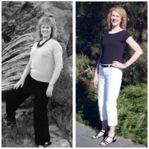 Linda&#039;s Total Gym<sup>&reg;</sup> Success Story