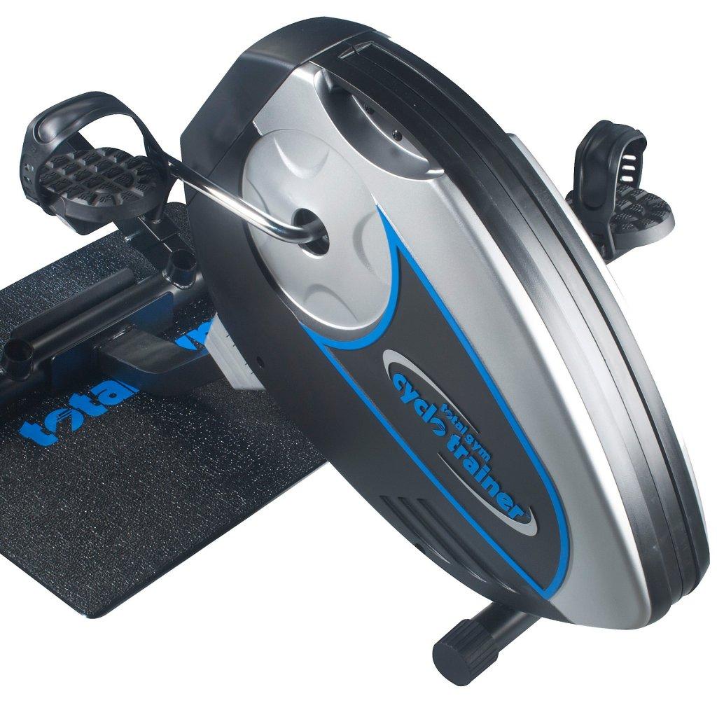 total-gym-bike-attachment