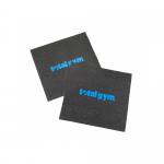 Stability Mat - Total Gym