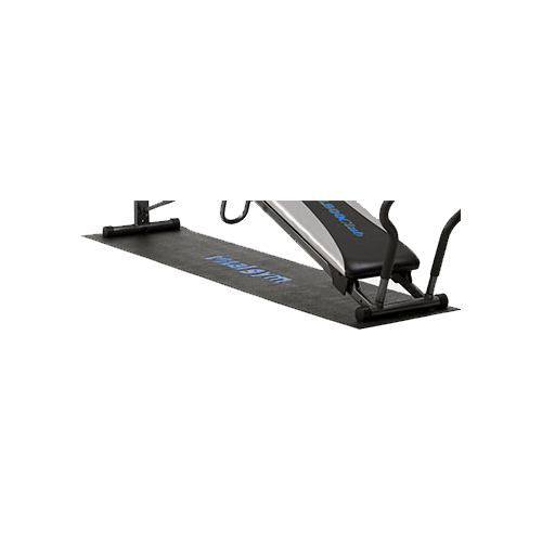Long Stability Mat - Total Gym
