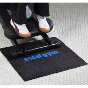 totalgym-mat-demo