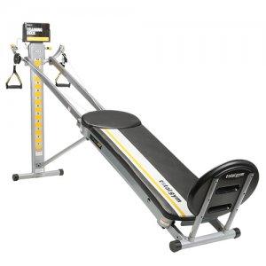Total Gym<sup>&reg;</sup> Fit