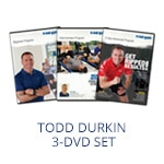 total-gym-fit-durkin-dvds