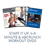 total-gym-fit-dvd-pack-1