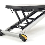 total-gym-gts-adjustable-glideboard