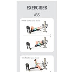 total-gym-gts-exercises