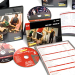 total-gym-gts-workout-dvds
