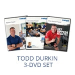 total-gym-xls-durkin-dvds