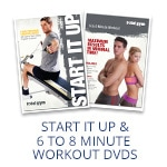 total-gym-xls-dvd-pack-1