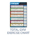 total-gym-xls-exercise-chart