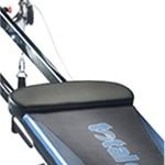 total-gym-xls-glideboard
